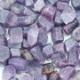 Safira Bruta Lote Com 500 Cts (100 Grs ) Canudinhos