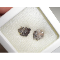 Dolomita Cristalizada Sobre Matris Peça De Coleção Geologia