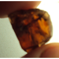 43.0 Ct Lote De Granada Bruta Natural