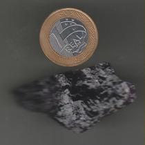 57 - Ametista Pedra Bruta 35,5 Gramas R$ 20,00