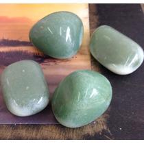 Pedras Roladas - Ágata, Jaspe, Ônix E Quartzos.