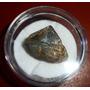 Topázioo Com Inclusão Gema E Minerais De Coleção N787