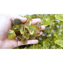 Lote Com 100 Gramas Green Gold Bruto