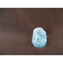 Cristal Esoterico Quartzo Aura Dos Estados Unidos Promoçao