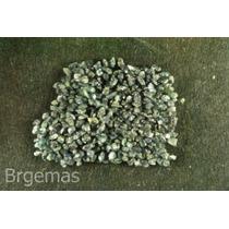 Alexandrita ¿ Bruta - 500 Pedras