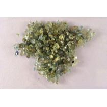 Alexandrita - Bruta - Natural - 500 Pedras