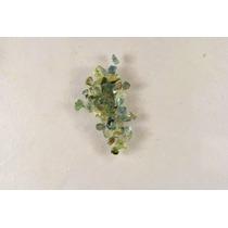 Alexandrita - Bruta - Natural - 50 Pedras