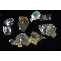 Alexandrita - Bruta - 10 Pedras
