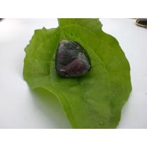 Brasil Pedras ,linda Turmalina Paraiba (raridade )