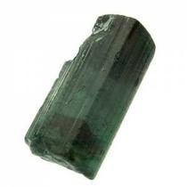Pedras Semi-preciosas E Preciosas