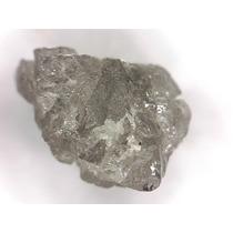 Diamante Bruto De 0,45 Quilates