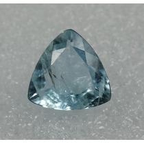 2,70 Cts !!! Belíssima Água Marinha Azul Natural 0510