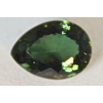 Rsp 731 Linda Ametista Verde Pera Com 16,4 Ct