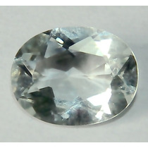 Rsp 2652 Ametista Verde Oval 9,3x7mm Com 1,55 Ct