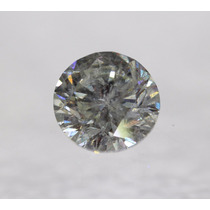 Diamante 1.15ct - G - Si2 - Lap. Brilhante - Certificado Igl