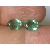 2 Tumalina Paraiba Verde
