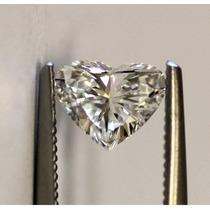 Diamante , 1.13 Cts Certificado Igl, Cor G, Si2 !!!!
