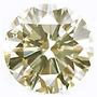 Diamante 0.30ct - Cor I - Vs - Lapidação Brilhante
