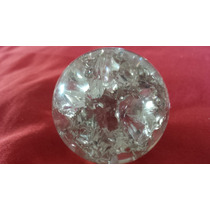 Bolas De Cristal 50mm