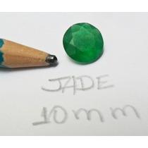 Dal Corsi - Jade Malazia - Cor Esmeralda 10mm Apenas 50,00