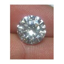 Dal Corsi - Zirconia - Lapidaçao Brilhante Diamante Só 5,00