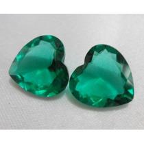 Lindo Cristal Turmalina Paraíba - 15 X 15 - 2 Pedras!