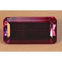 Rsp 1586 Alexandrita Muda Cor Retangular 11,1x5,6mm 3,55 Ct