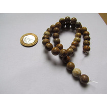 Jasper 10mm,pedras Naturais,pedras Semi Preciosas
