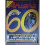 Revista Aruanã Ano X N° 60 Aruanã Na Suécia 1997