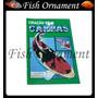 Guia Prático Aquarista Jr 7 Criação De Carpas Fish Ornament