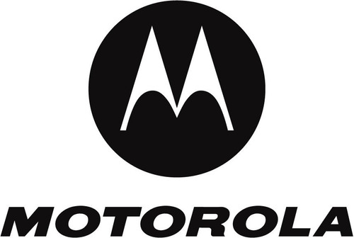 Película Protetora Lcd Motorola Ex128 Ex245+ Frete Grátis