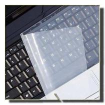 Frete Grátis Película Protetora Silicone Teclado Notebook