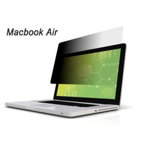 Pelicula Filtro De Privacidade 13 Pol. P/ Macbook Air 13