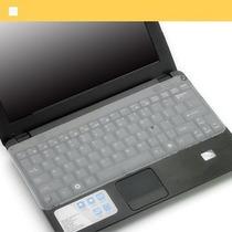 Pelicula P/ Teclado De Notebook E Netbook Silicone