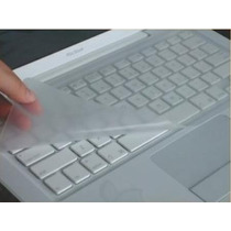 Película Silicone Teclado Notebook Acer Hp Asus Sony Vaio Lg