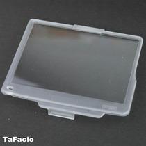 Protetor Acrílico Nikon Bm-11 Para D7000 - 31004