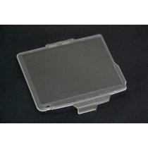 Protetor Lcd Bm-10 - Para Nikon D90