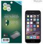 Proteção De Tela De Vidro Para Iphone 6 Transparente