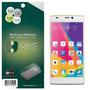 Película Para Smartphone Blu Vivo Iv D970 Hprime - Invisivel
