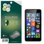 Película Invisível Microsoft Lumia 640 - Transparente - 602
