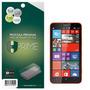 Película Invisível Nokia Lumia 1320 - Transparente - 372