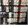 Kit C/50pçs Películas De Vidro Atacado/revenda Melhor Preço