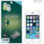 Proteção De Tela Hprime Para Iphone 5/5s Transparente