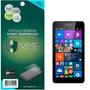 Proteção De Tela De Vidro Temperado Para Microsoft Lumia 535