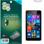 Proteção De Tela Hprime Para Lumia 535 Nfiscal