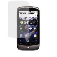 Kit Películas Protetoras Clarivue Para Htc Google Nexus One