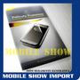 Pelicula Protetora Tela Htc Touch 3g T3232