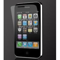 Pelicula Protetora De Tela Profissional Para Apple Iphone 4g