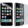 Película Para Iphone 3g/3gs - Iphone 4/4s - Iphone 5/5s