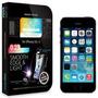 Iphone 5 Película De Vidro Temperado Spigen Glas.tr Slim